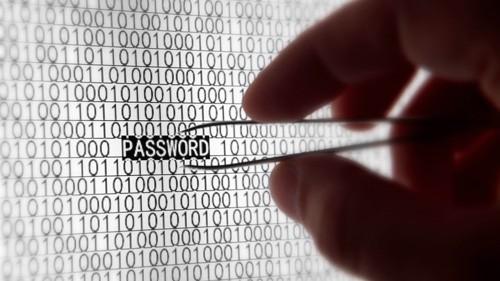 حملات Domain Hijacking (دزدیدن دامنه)