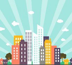 آموزش ایجاد فیلد انتخاب استان و شهر به صورت Ajax در php