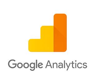 گزارش هایی از Google Analytics که باید بدانید