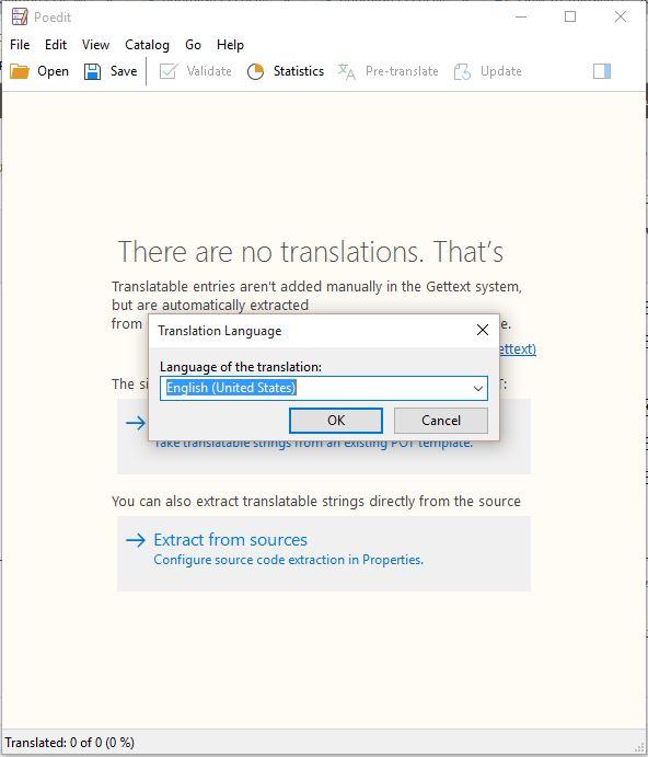 ساخت سایت چند زبانه با php