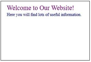 آموزش HTML - تگ SVG در html