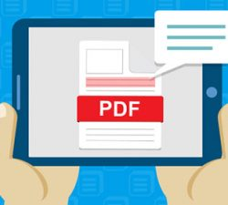 تبدیل HTML به PDF در PHP