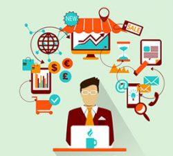 چرا طراحی سایت خوب نتایج بازاریابی بهتری در پیش دارد؟