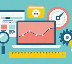 شش ابزار سئو رایگان در طراحی سایت