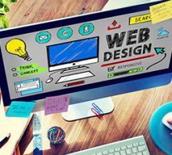 5 عامل شکست در طراحی سایت
