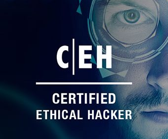 کتاب آموزش هک اخلاقی