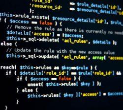تابع include و require در php