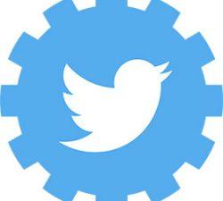 لاگین شدن با twitter در php