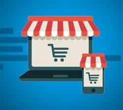 3 دلیل مهم برای طراحی فروشگاه اینترنتی