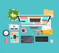 نکاتی دربارۀ طراحی سایت های ضعیف