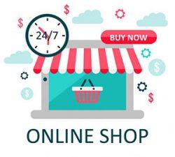 فروشگاه اینترنتی موفق چه ویژگی هایی دارد؟
