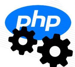 فایل php.ini چیست