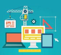 7 ویژگی یک طراحی سایت حرفهای