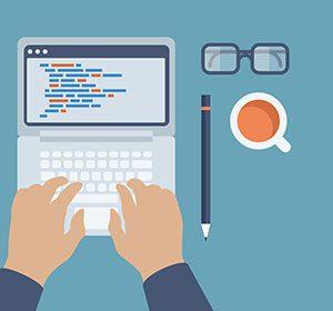 8 ویژگی لازم برای موفقیت وبسایت