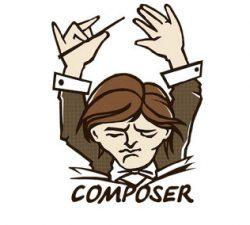 Composer در PHP چیست ؟