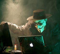 چگونه هکر شویم ؟ راهکار های هکر شدن