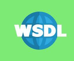 ساخت فایل وب سرویس WSDL در PHP