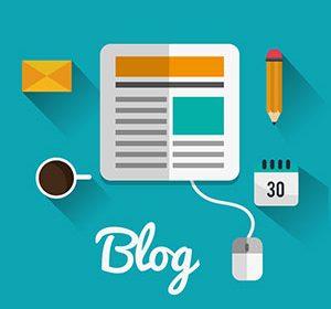 اسکریپت وبلاگدهی php (بلاگفا)