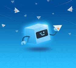 افزونه کانال خودکار | ارسال مطالب به کانال تلگرام