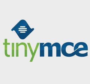 آپلود عکس در TinyMCE با php
