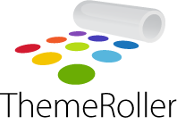 استفاده از ThemeRoller در jQuery