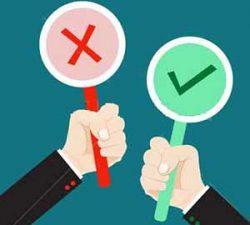 فعال / غیرفعال کردن دکمه بر اساس اعتبارسنجی در jQuery