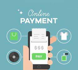 اتصال به درگاه بانک سامان php