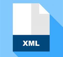 خواندن XML در PHP