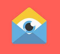 استخراج کل email های یک صفحه با php