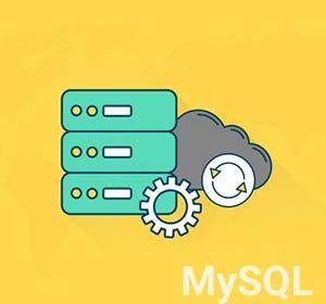 کتاب آموزش MySQL به فارسی