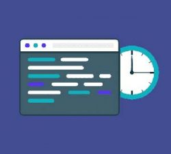 آموزش ساخت Queue در PHP