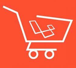 سورس فروشگاه اینترنتی لاراول laravel