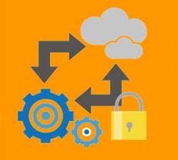 معماری SOA یا سرویس گرا در برنامه نویسی