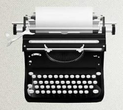 افکت تایپ متن یا تایپ خودکار متن در jQuery