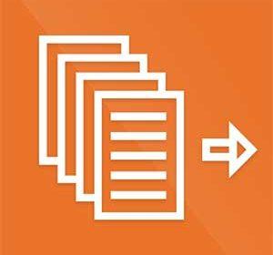 Import فایل SQL با PHP