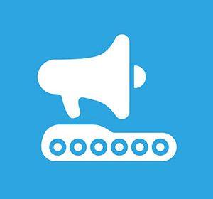 سورس ربات تلگرام مدیریت کانال php