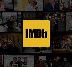 استخراج و دریافت اطلاعات فیلم از imdb با php