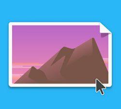 ساخت تصاویر بندانگشتی با PHP حین آپلود