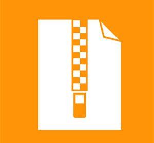 ساخت فایل ZIP با PHP (فشرده کردن)