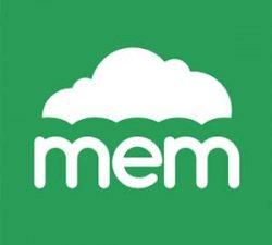 آموزش کار با Memcached در PHP