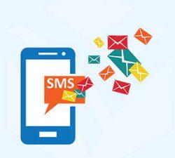 تایید شماره موبایل با SMS در PHP