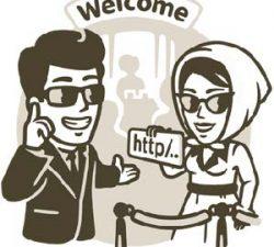 سورس ربات تلگرام عضویت ویژه گروه vip + پرداخت آنلاین