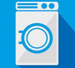 سورس ربات تلگرام خشکشویی آنلاین php