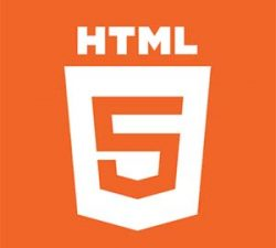 آموزش HTML - مقدمه