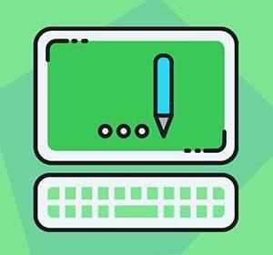 تشخیص ایمیل واقعی با php