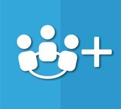 سورس ربات تلگرام ممبرگیر و بازدید گیر php
